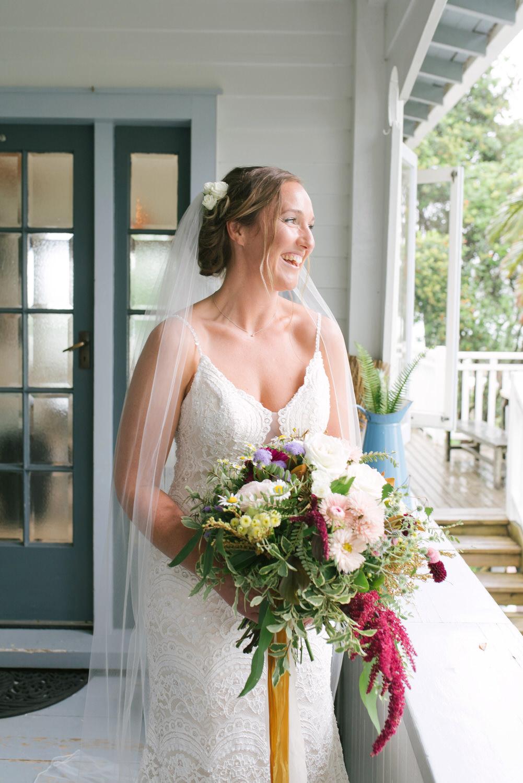 Bottega53©-new zealand wedding - lynsday&dillan-17.JPG