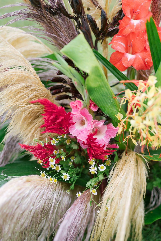 Bottega53©-new zealand wedding - lynsday&dillan-19.JPG