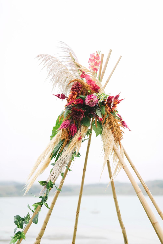 Bottega53©-new zealand wedding - lynsday&dillan-20.JPG