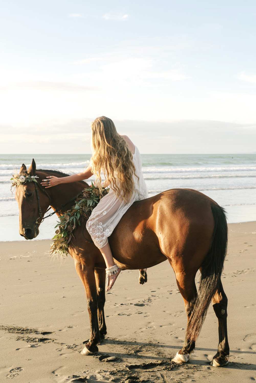 ©botetga53-Gypsy Bohemian Styled Shoot in New Zealand-11.jpg