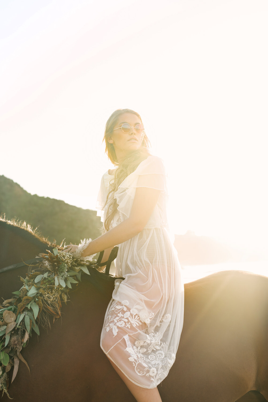 ©botetga53-Gypsy Bohemian Styled Shoot in New Zealand-14.jpg