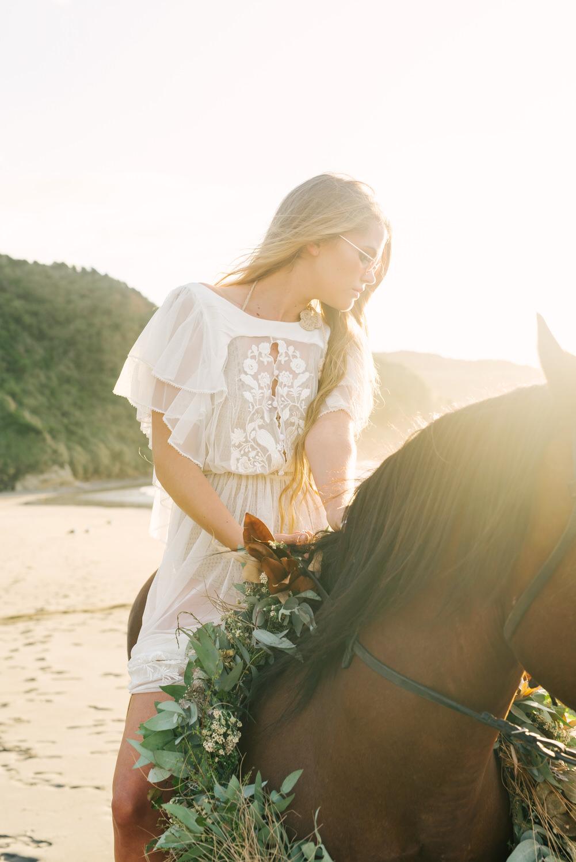 ©botetga53-Gypsy Bohemian Styled Shoot in New Zealand-16.jpg