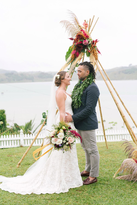 Bottega53©-new zealand wedding - lynsday&dillan-24.JPG