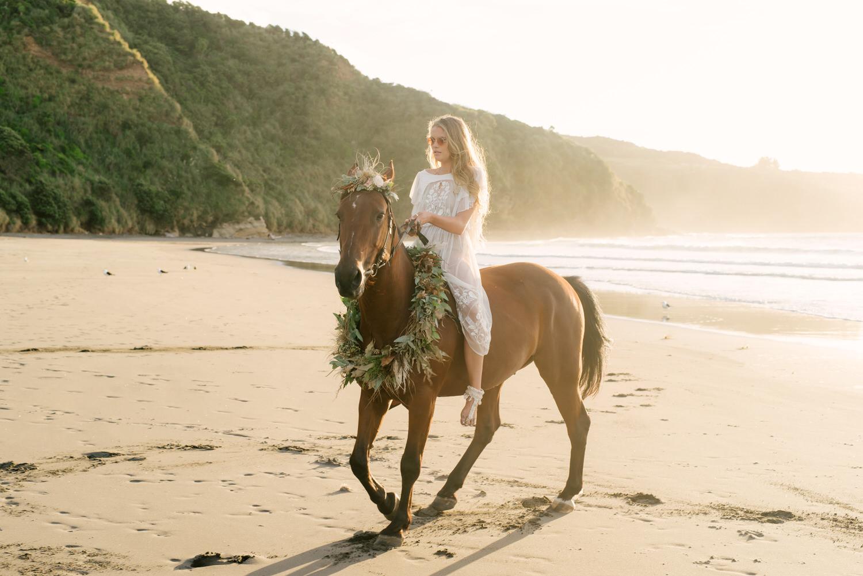 ©botetga53-Gypsy Bohemian Styled Shoot in New Zealand-13.jpg