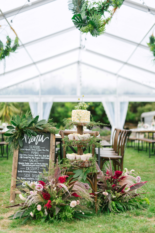 Bottega53©-new zealand wedding - lynsday&dillan-44.JPG