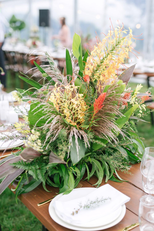 Bottega53©-new zealand wedding - lynsday&dillan-51.JPG