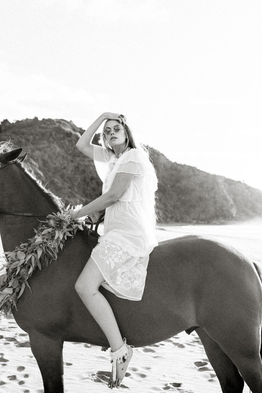 ©botetga53-Gypsy Bohemian Styled Shoot in New Zealand-15.jpg