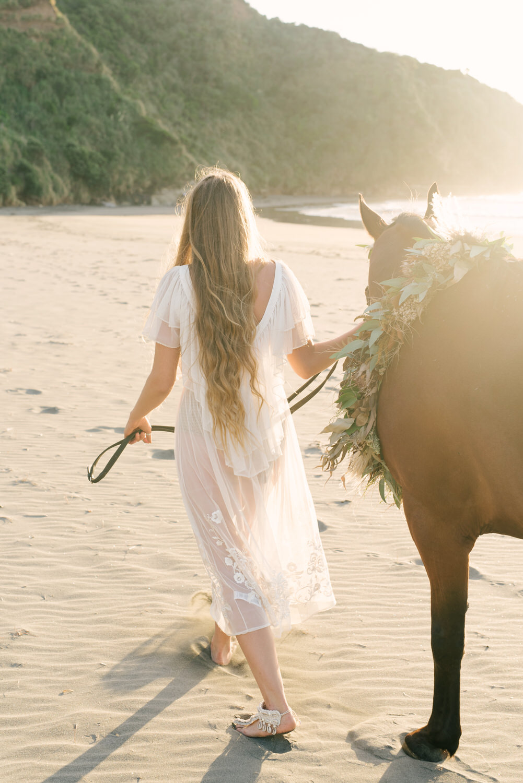 ©botetga53-Gypsy Bohemian Styled Shoot in New Zealand-17.jpg