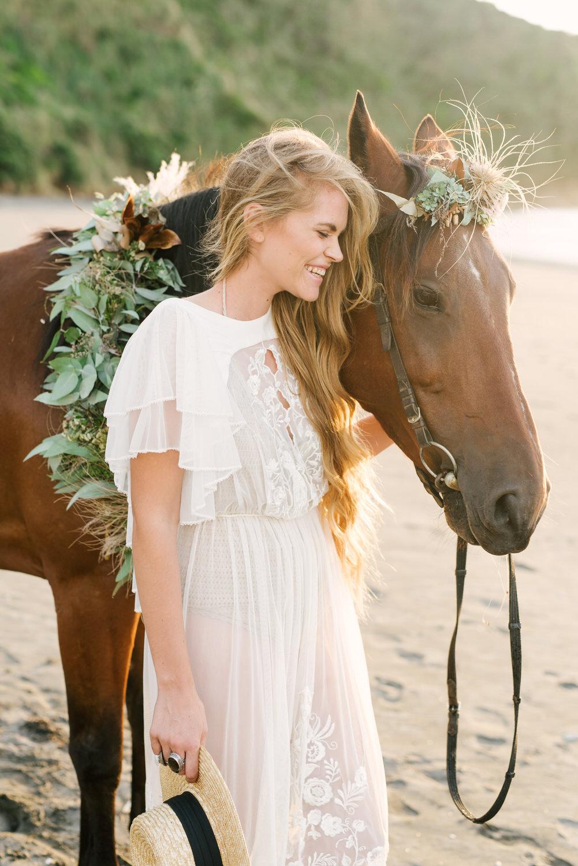 ©botetga53-Gypsy Bohemian Styled Shoot in New Zealand-21.jpg
