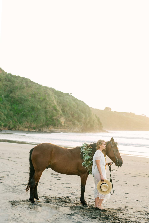 ©botetga53-Gypsy Bohemian Styled Shoot in New Zealand-22.jpg