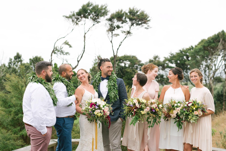 Bottega53©-new zealand wedding - lynsday&dillan-72.JPG