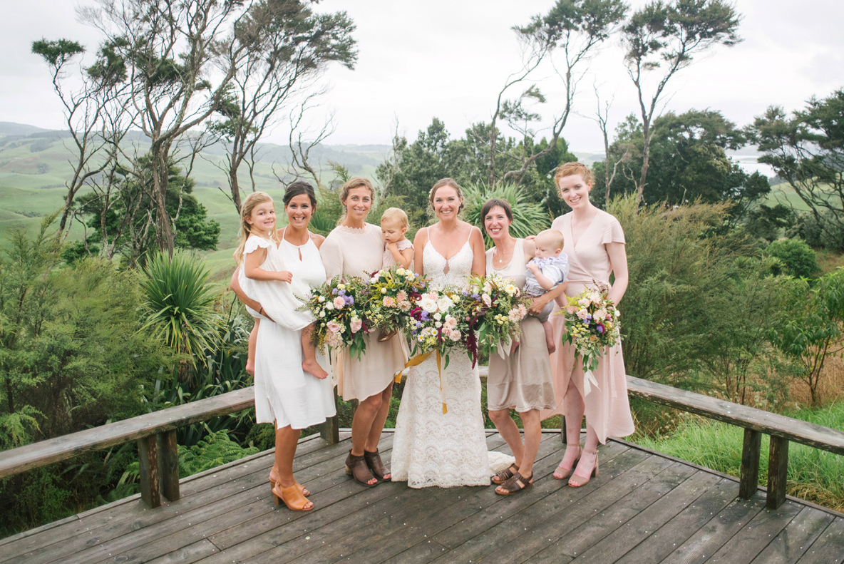 Bottega53©-new zealand wedding - lynsday&dillan-69.JPG