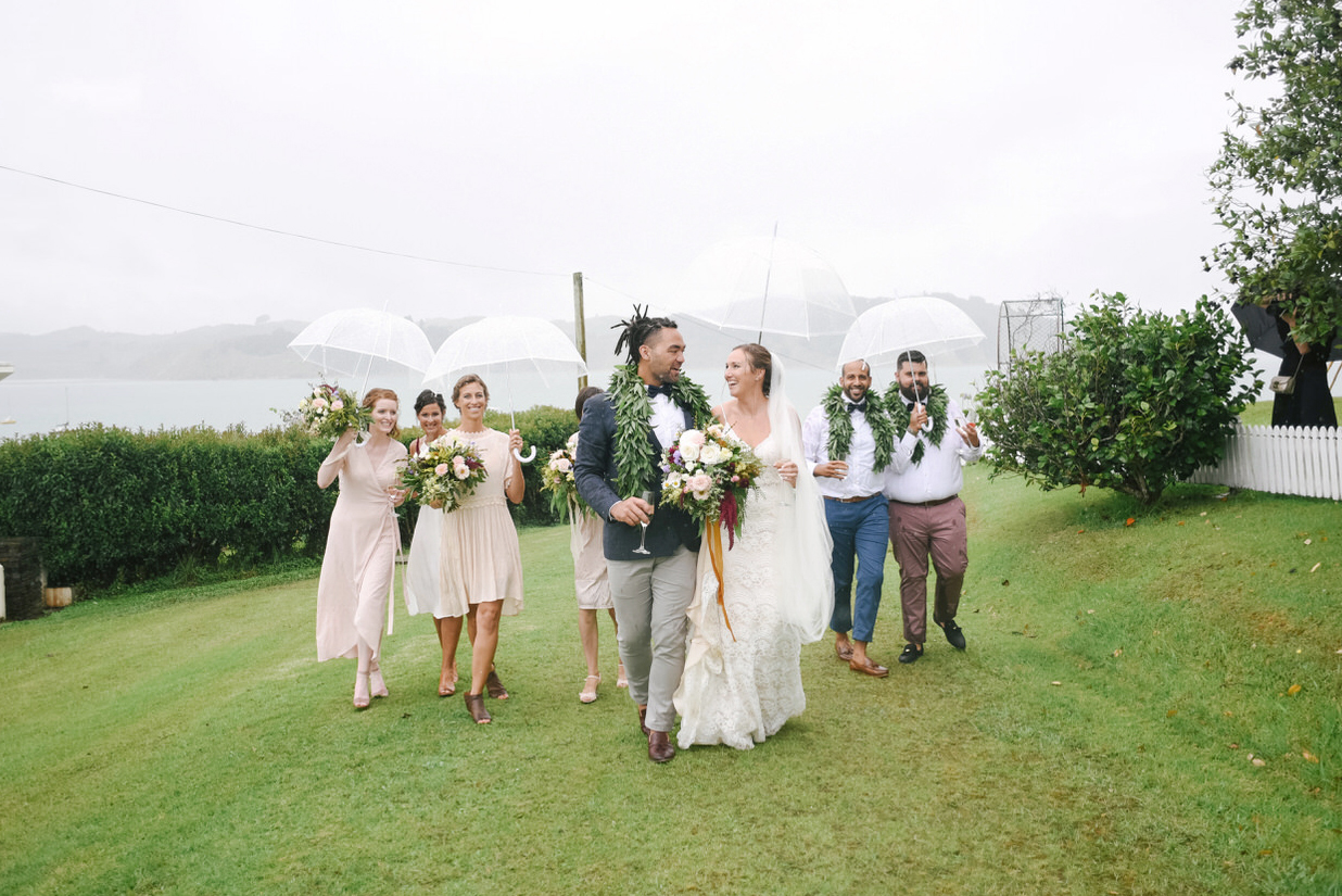 Bottega53©-new zealand wedding - lynsday&dillan-33.JPG