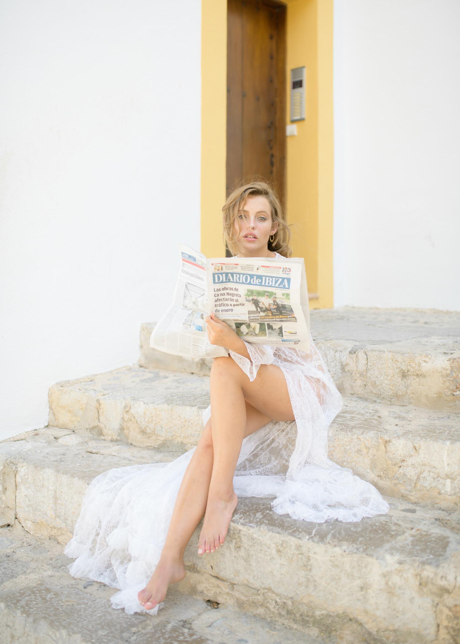 ©BOTTEGA53 - Ibiza Editorial-14.jpg
