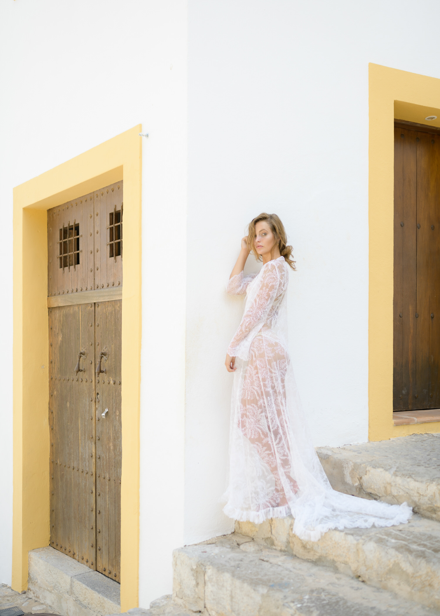©BOTTEGA53 - Ibiza Editorial-9.jpg