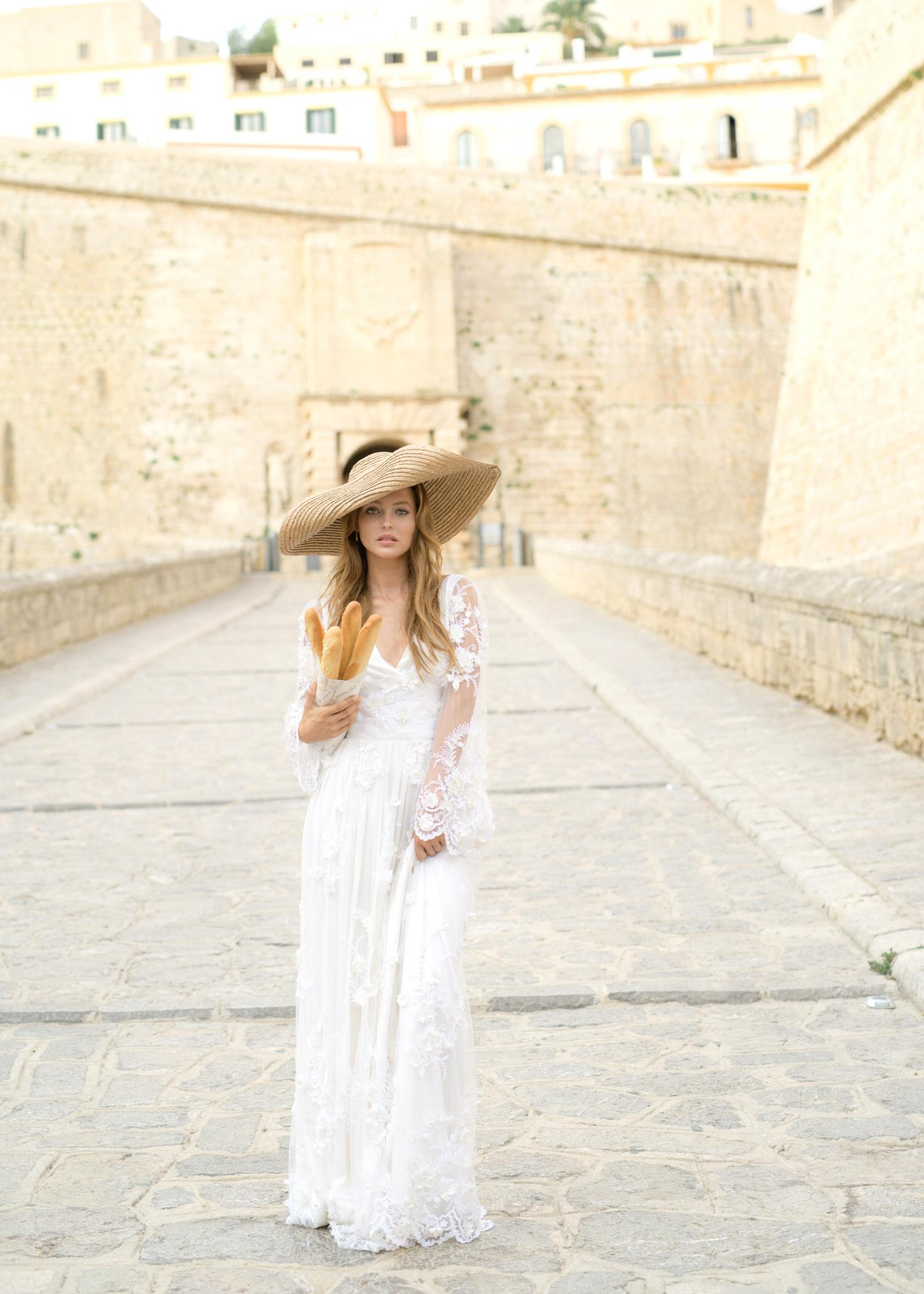 ©BOTTEGA53 - Ibiza Editorial-28.jpg