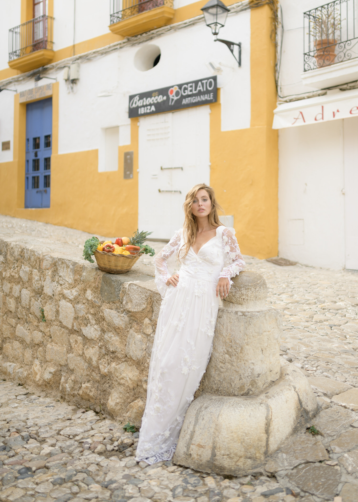 ©BOTTEGA53 - Ibiza Editorial-70.jpg