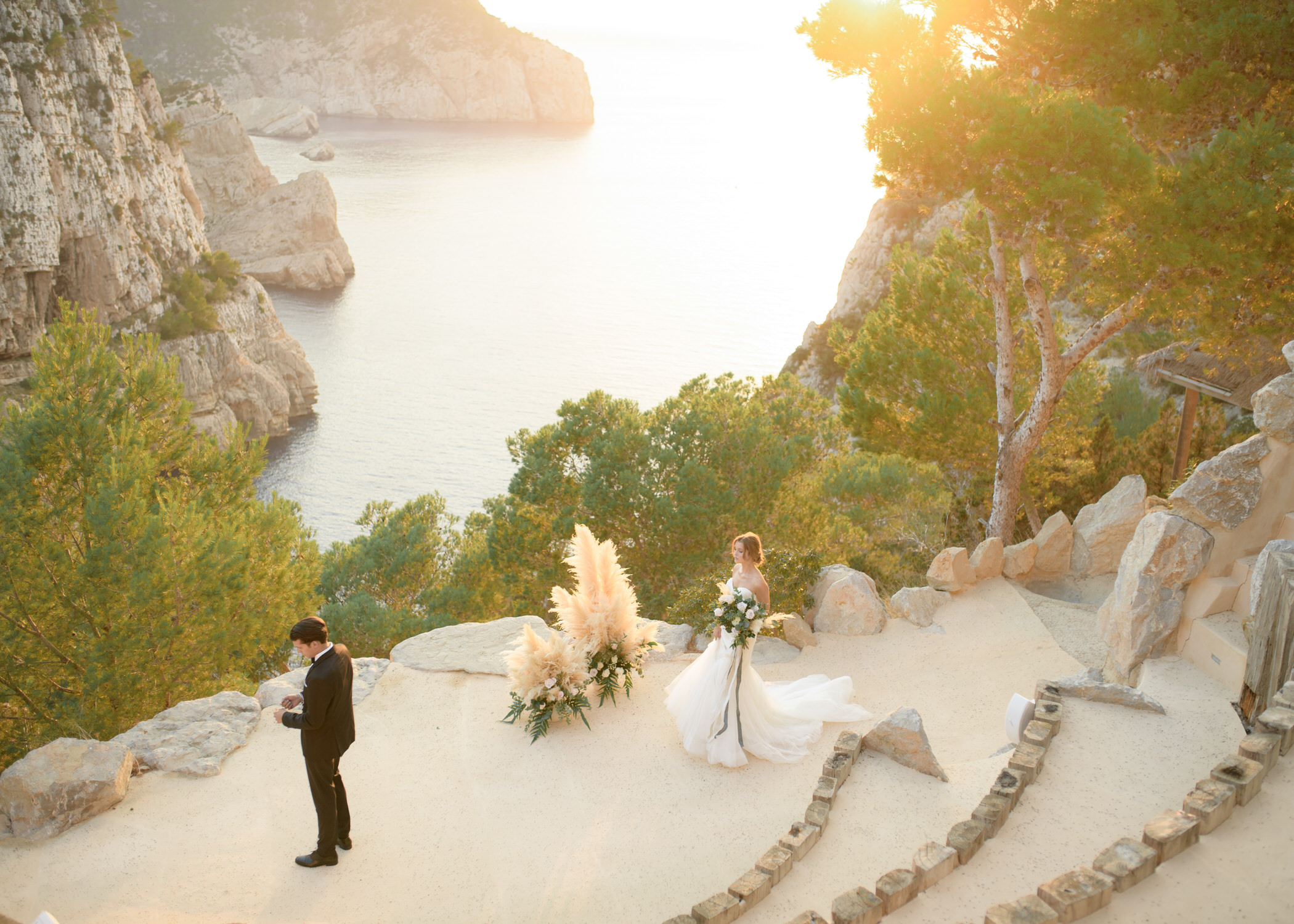 ©BOTTEGA53 - Ibiza Editorial-114.jpg