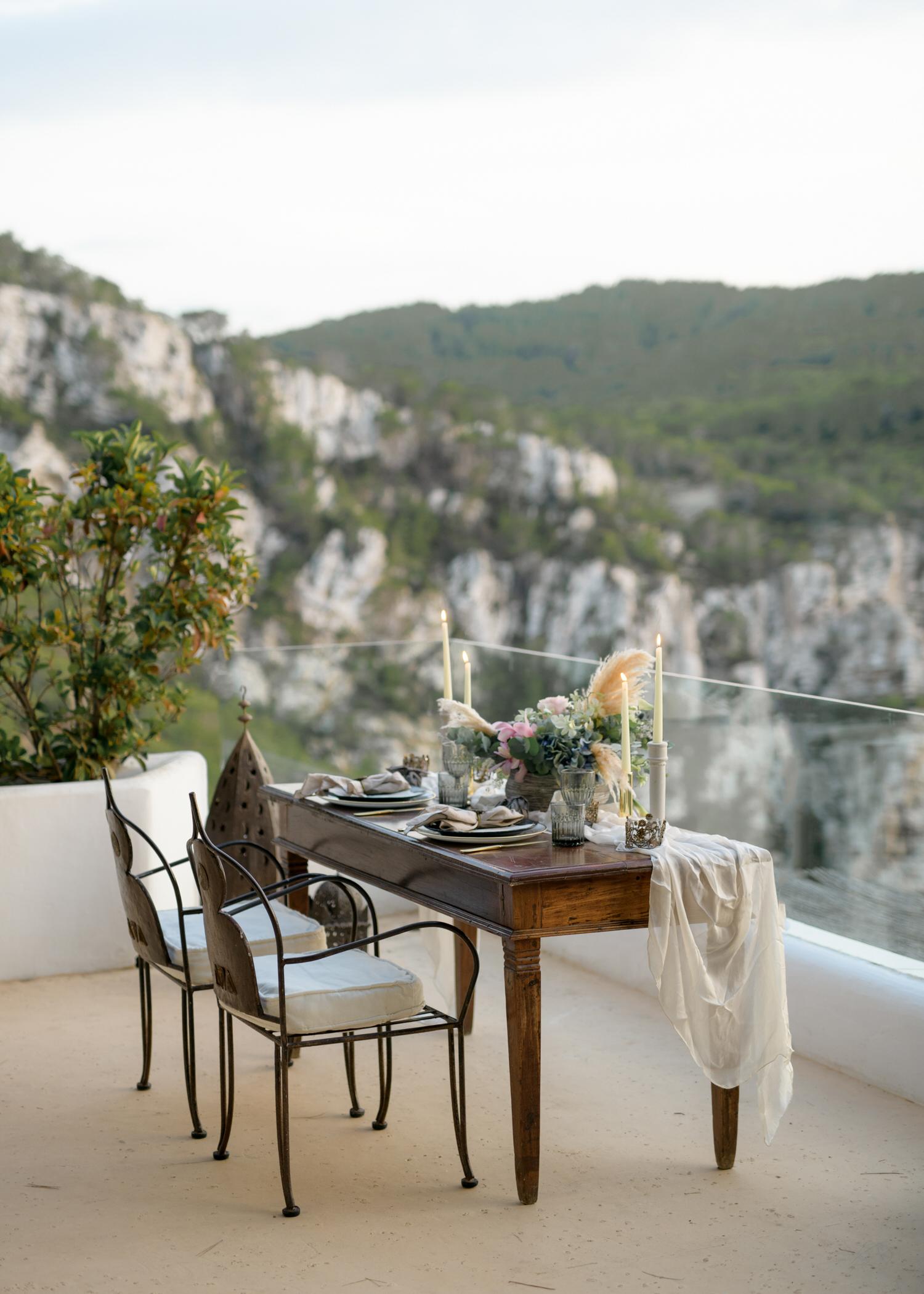 ©BOTTEGA53 - Ibiza Editorial-144.jpg