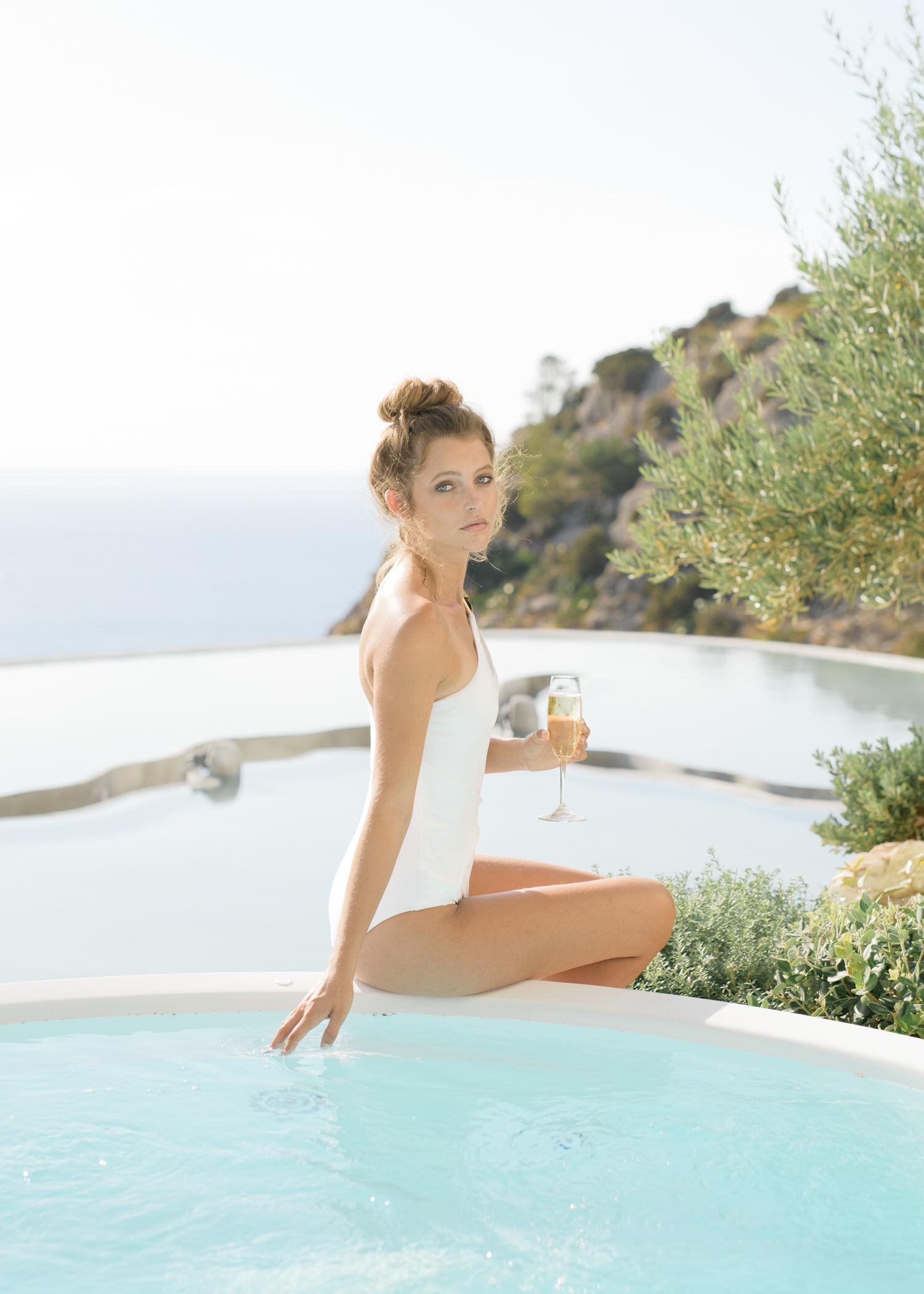 ©BOTTEGA53 - Ibiza Editorial-81.jpg