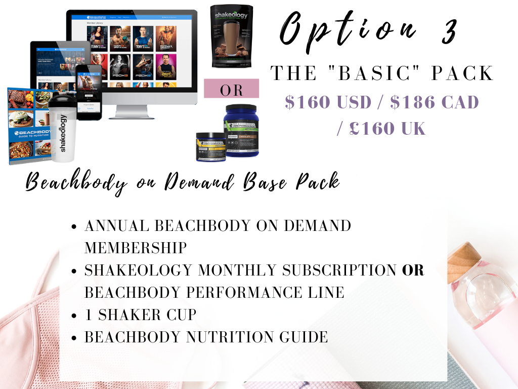 CLICK HERE     TO GET YOUR BASIC PACK AND GET INSTANT ACCESS!