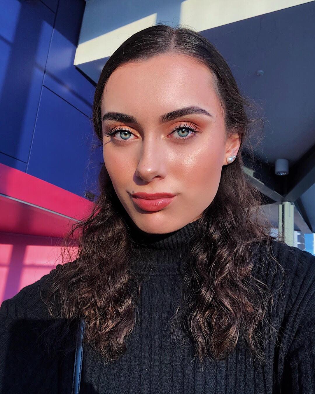 Sejla Ceric