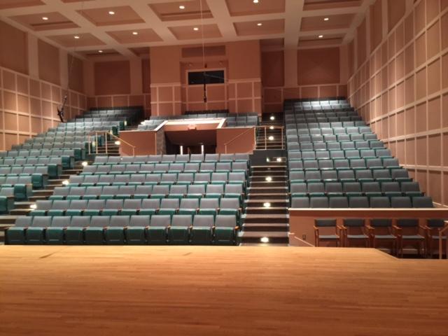 Sundin Hall seating.jpg