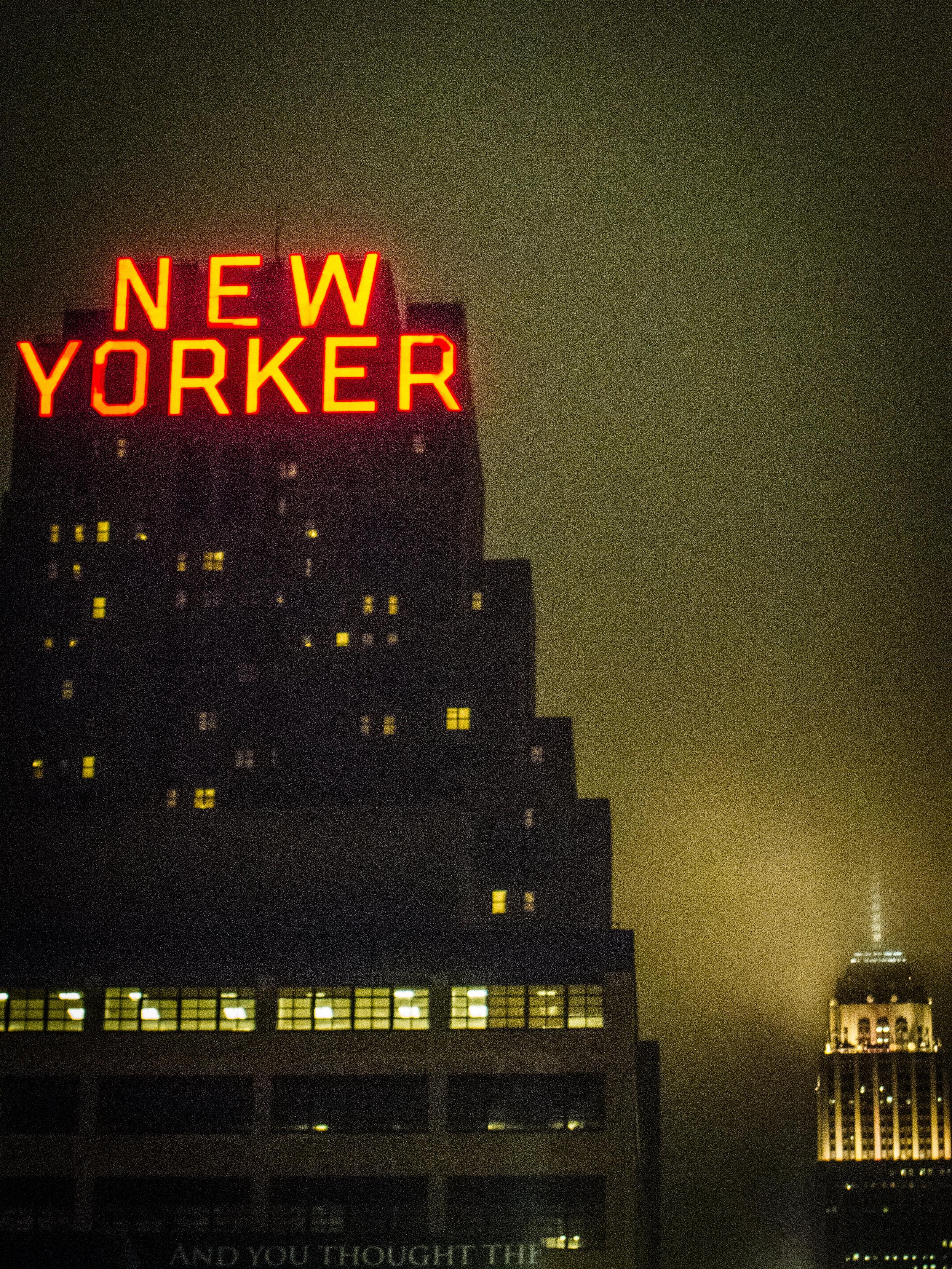 111029_JFikes_NYC_6499.jpg
