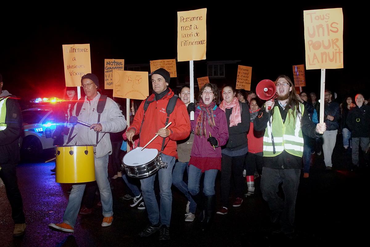 ACT-Nuit-sans-abris.jpg