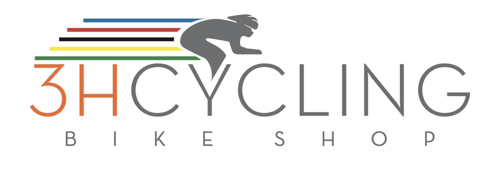 3H Logo screenshot white.png