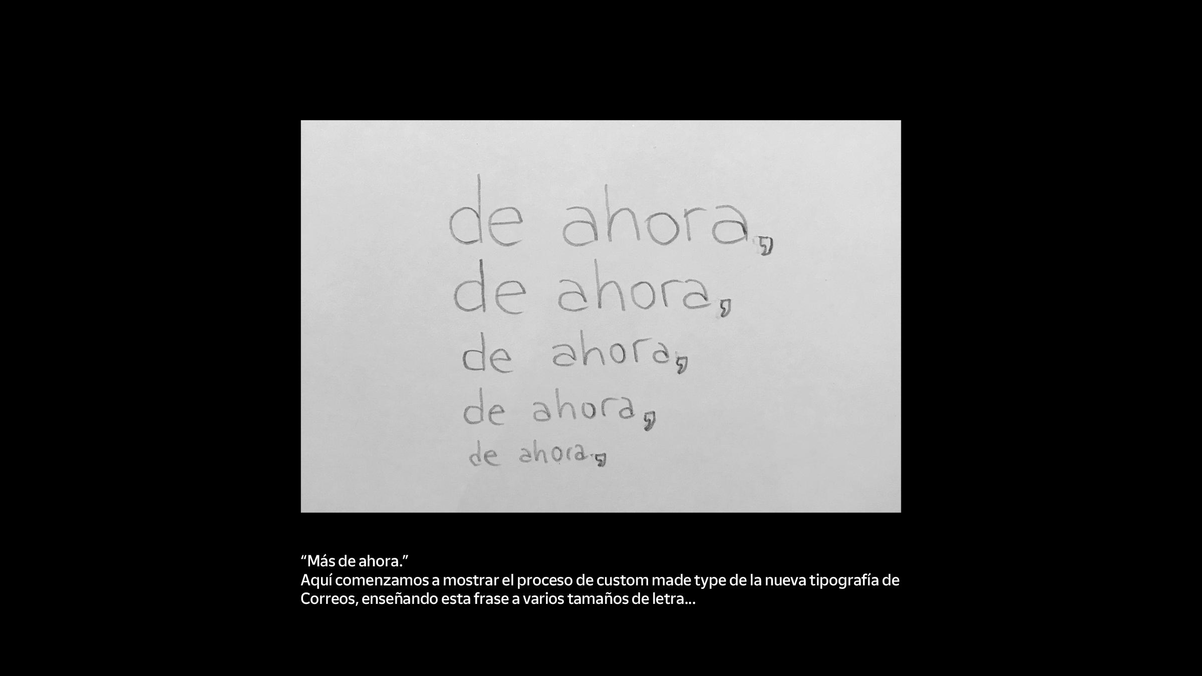 CORREOS_FB_STORY_30.png