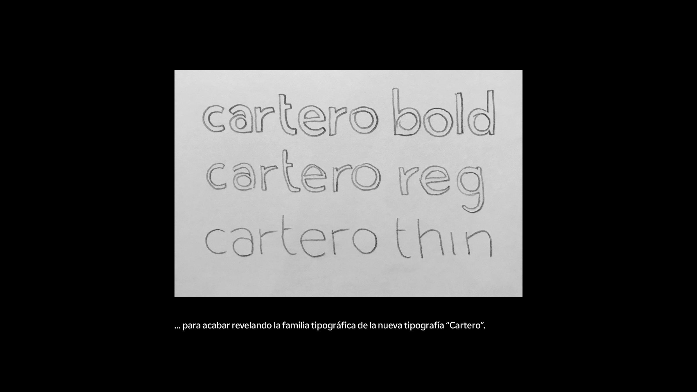 CORREOS_FB_STORY_33.png