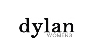 dylan-womens.jpg