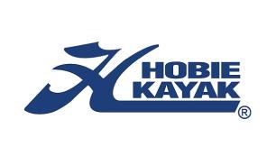 hobie-kayak.jpg