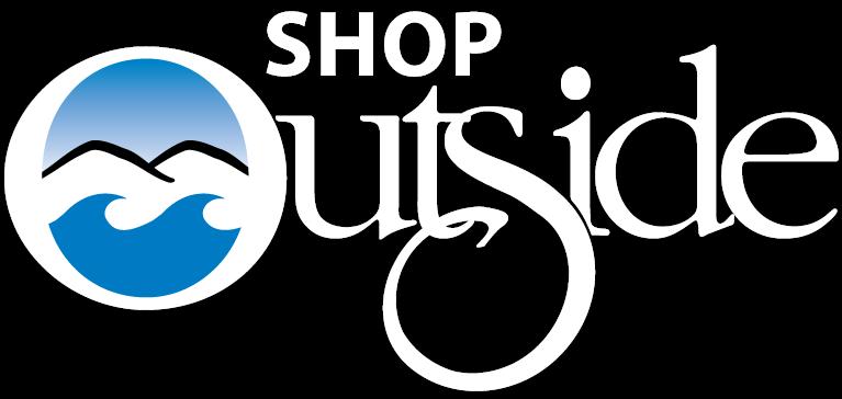 shop-outside-logo.png