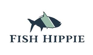 fish-hippie.jpg