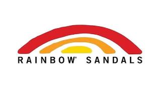 rainbow-sandals.jpg