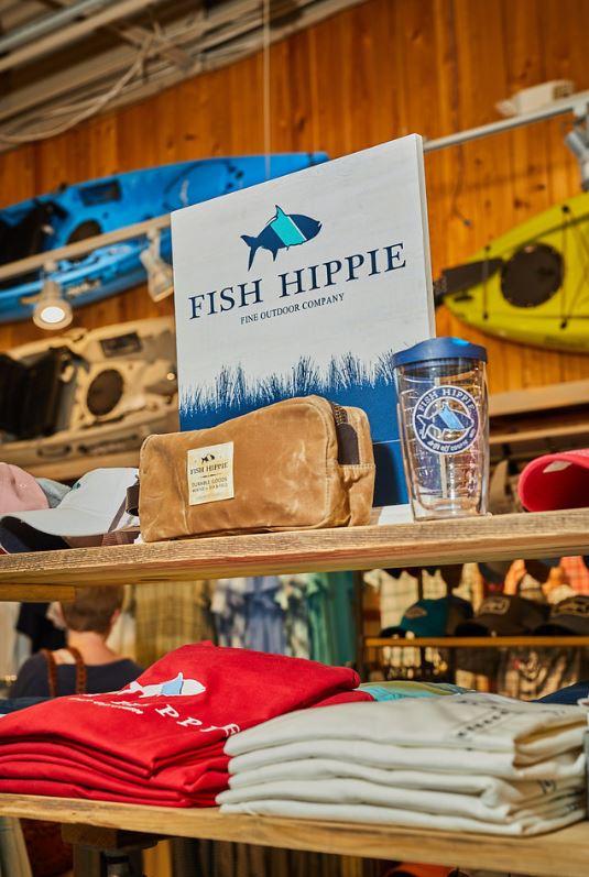 mens-outdoor-fish-hippie.JPG