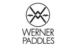 werner-paddles.jpg