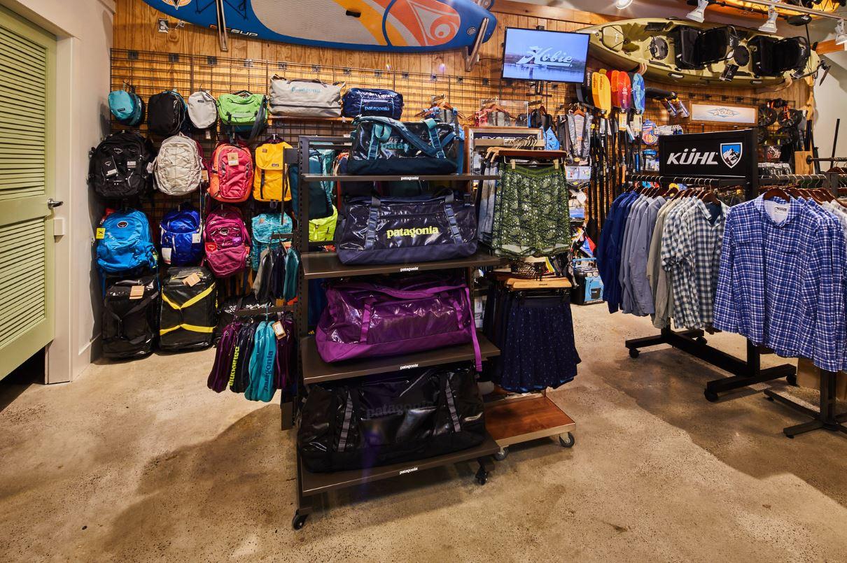 outdoor-gear-bag-backpacks.JPG