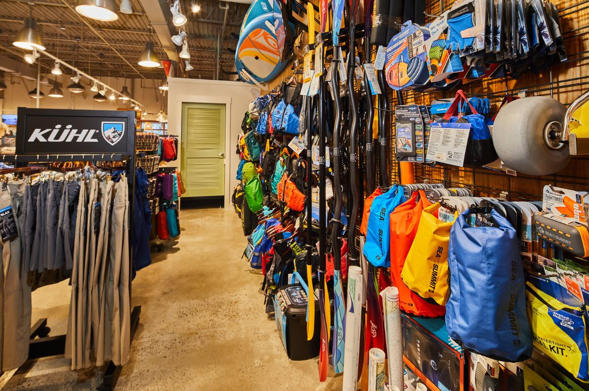 outdoor-gear-paddle-accessories.JPG