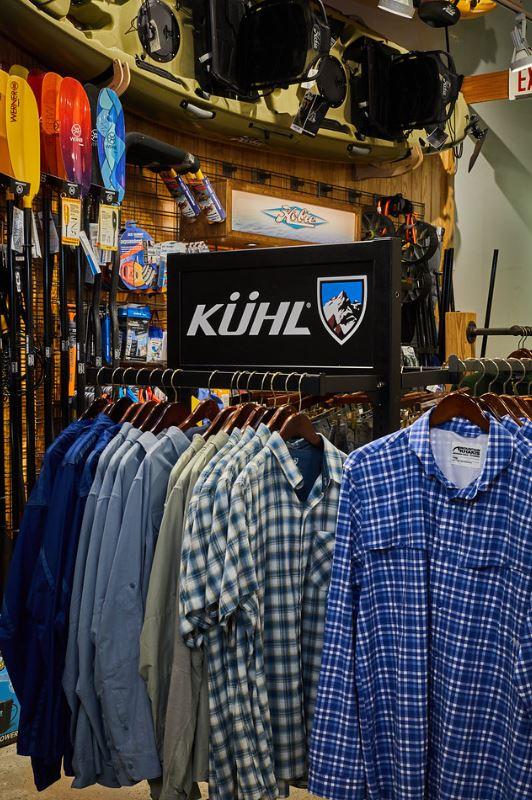 mens-outdoor-kuhl-clothing.JPG