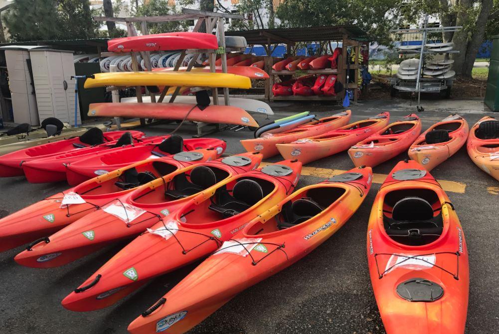 pungo-kayaks-sale.JPG