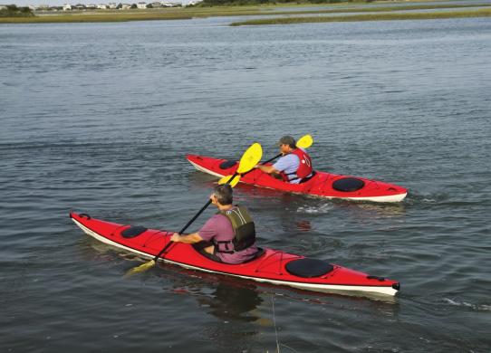 kayak-light-touring.jpg