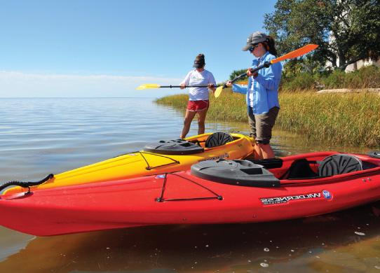 kayak-sport-hilton-head.jpg