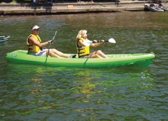 Sit-on-Top-Kayaks.jpg