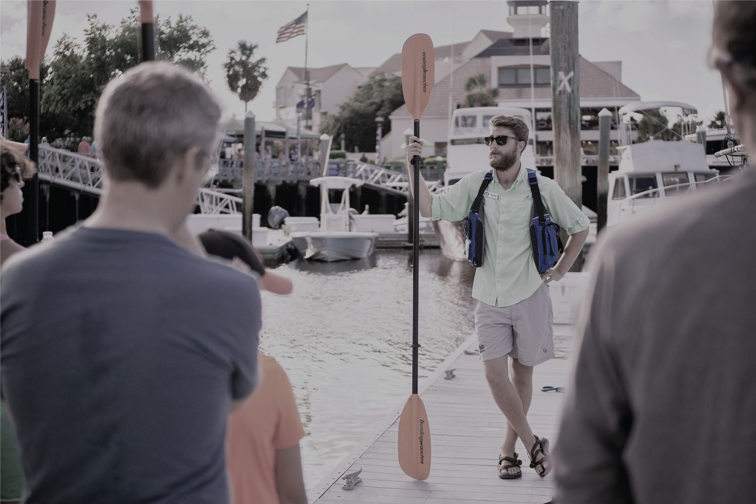 guided-kayak-tours.jpg