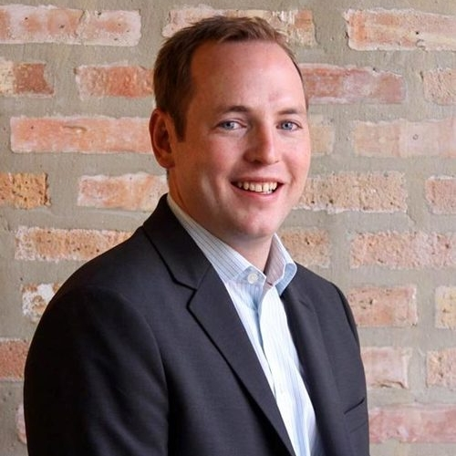 John Hamilton - johnh@nextbites.orgJohn is the Managing Partner of JCH Partners, an investment company which helps build companies that manufacturer and distribute sustainable foodservice products. These include The Onyx Company, Better Earth, and Renew Packaging operating in North America, Europe, and Asia with offices in Chicago, Atlanta, and Beijing.