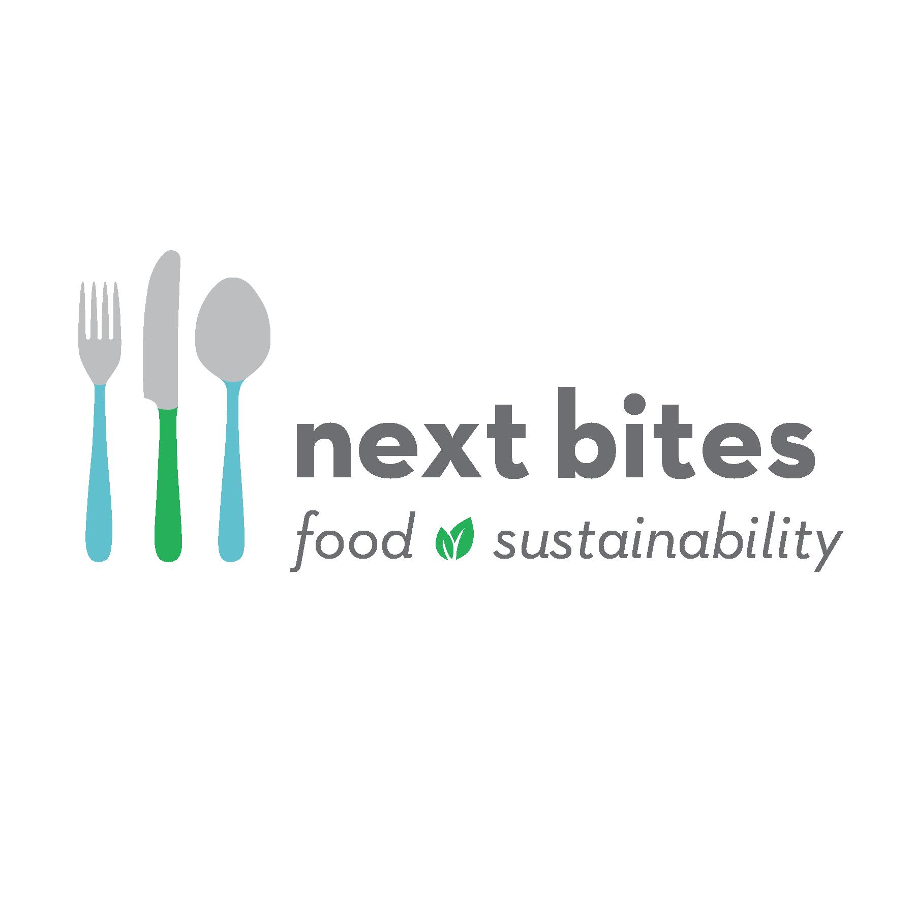 NextBites-RGB-H.png
