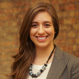 Amy Ellingson - amy@nextbites.orgAmy has a background in economic development and public policy and currently works with Label Insight, a data company helping consumers understand what's in the products they use. An enthusiastic supporter of Chicago's food and beverage community, Amy spends her free time eating carbs and pulling as many corks as possible.